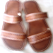 Swahili sandal